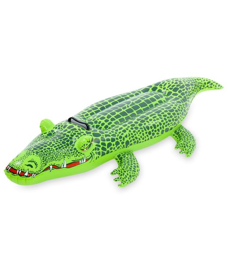 JILONG Crocodile Rider