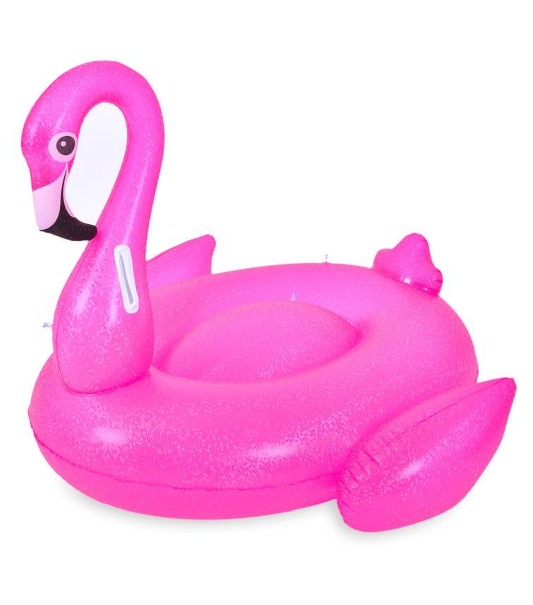 JILONG Shining Flamingo Rider