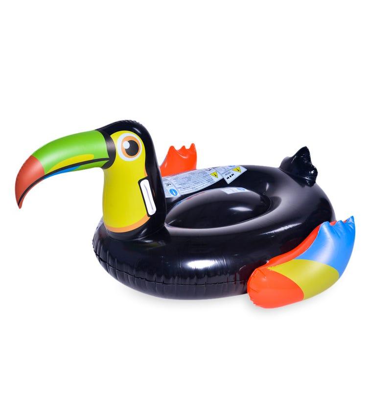 JILONG Toucan Float