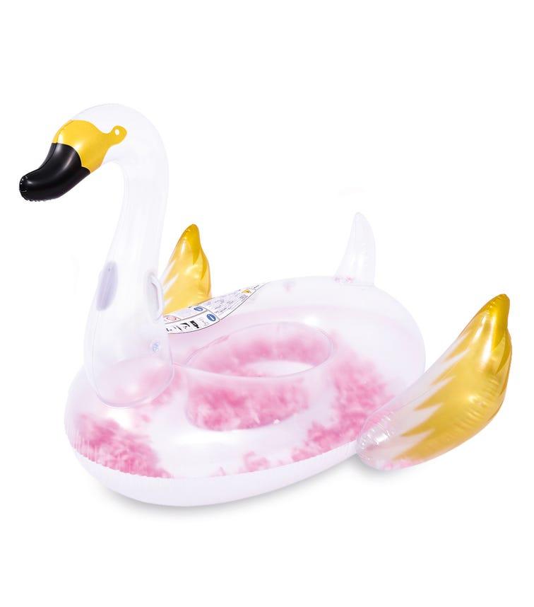JILONG Swan Float