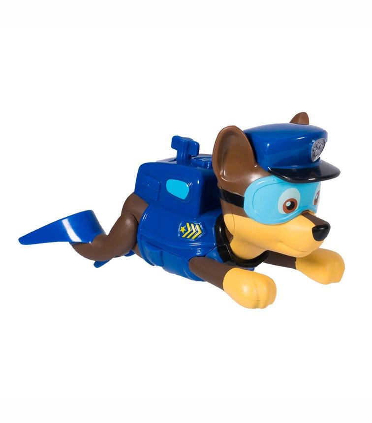 PAW PATROL Paddle Pups