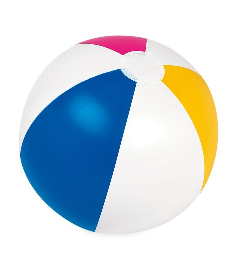 JILONG Matte Panel Ball