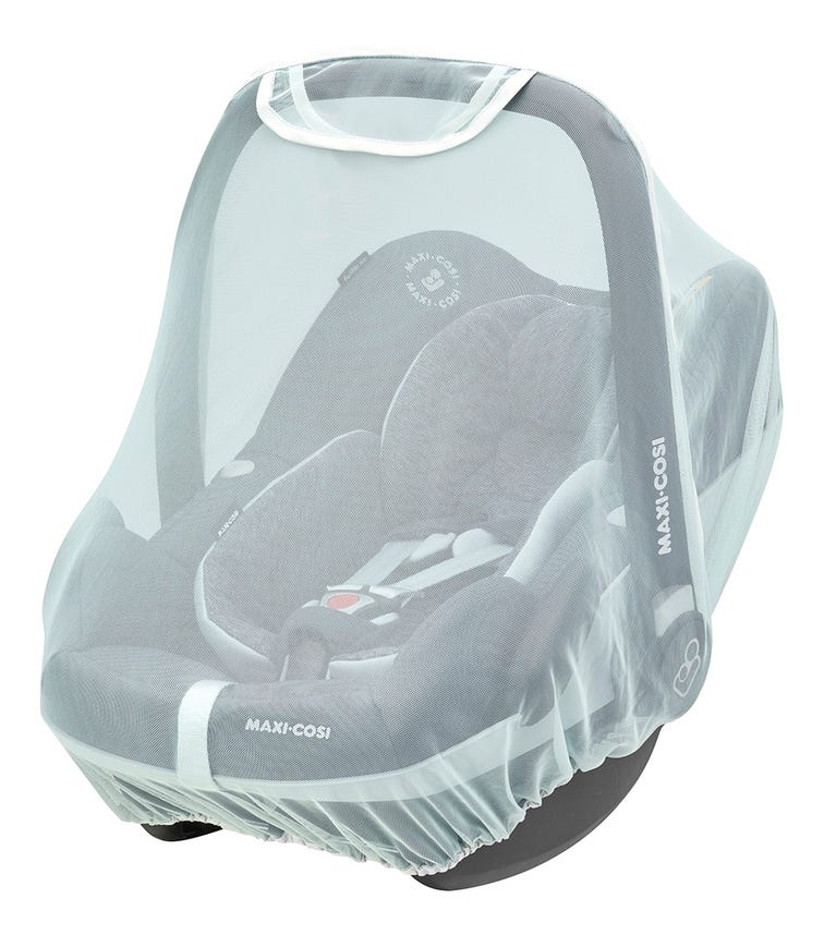 MAXI COSI Car Seats Mosquito Net (Infant Group 0)