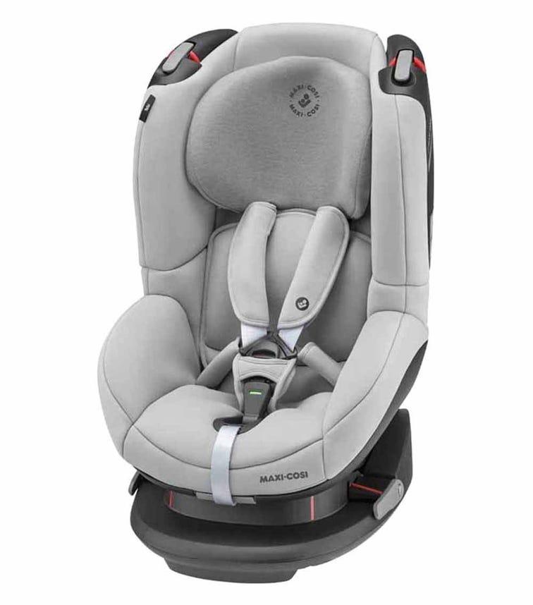 MAXI COSI Tobi Car Seat Authentic Grey