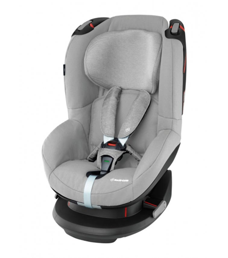MAXI COSI Tobi Car Seat Sparkling Grey
