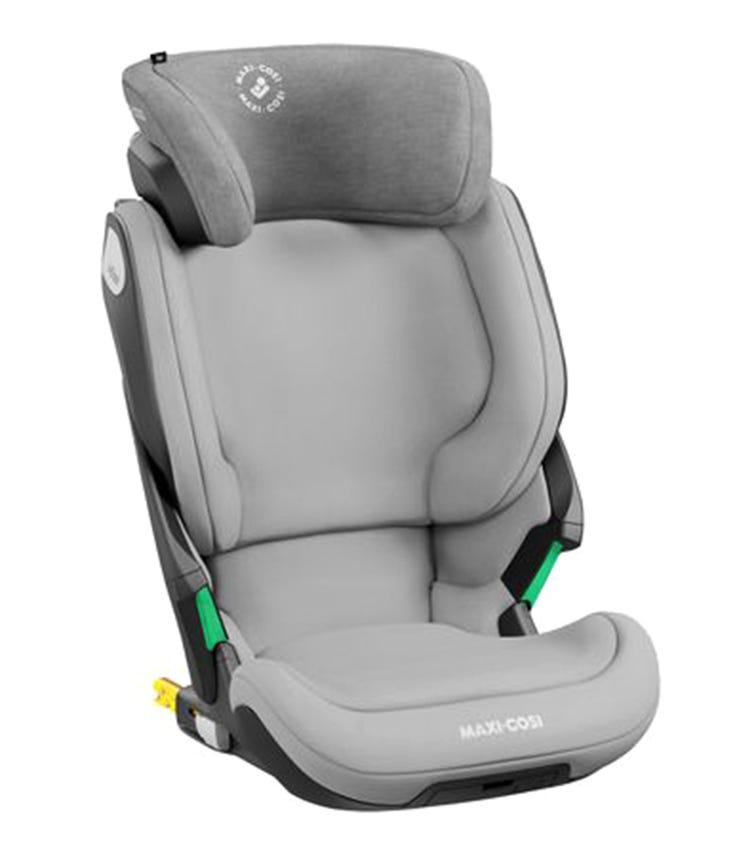 MAXI COSI Kore Isize Car Seat Authentic Grey