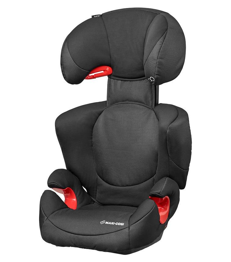 MAXI COSI Rodi Xp Car Seat Night - Black