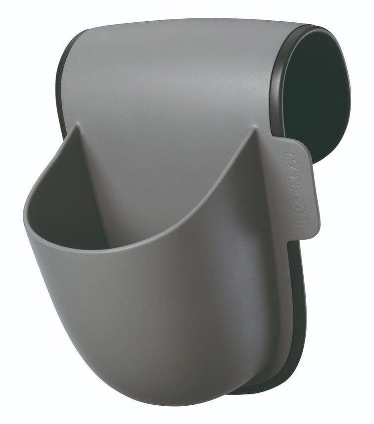 MAXI COSI Pocket - Grey