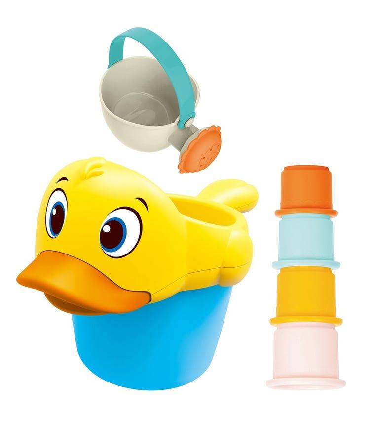 HUANGER Bath Toys