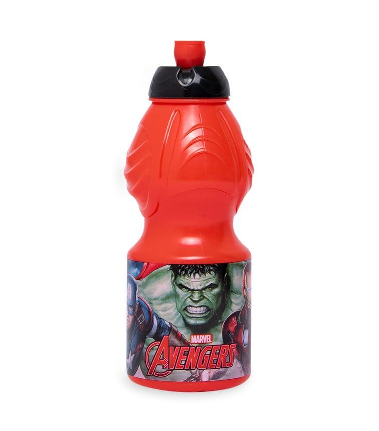 AVENGERS Sport Bottle