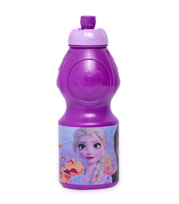 FROZEN 2 Sport Bottle