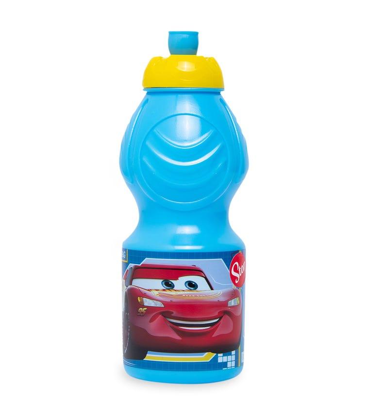 CARS  Sport Bottle 400 ML