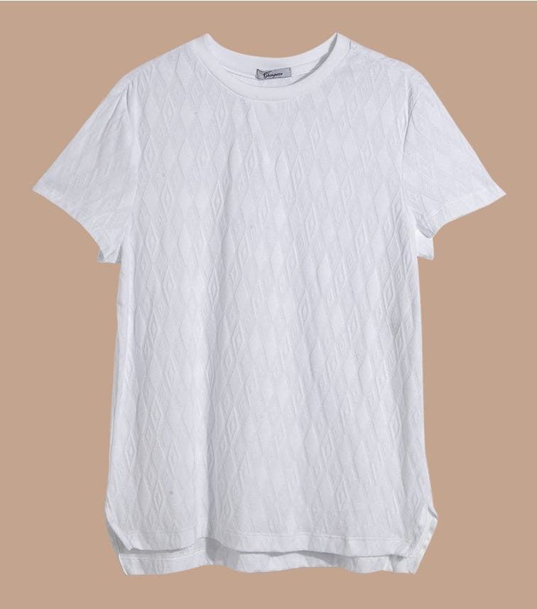CHOUPETTE Printed T-Shirt
