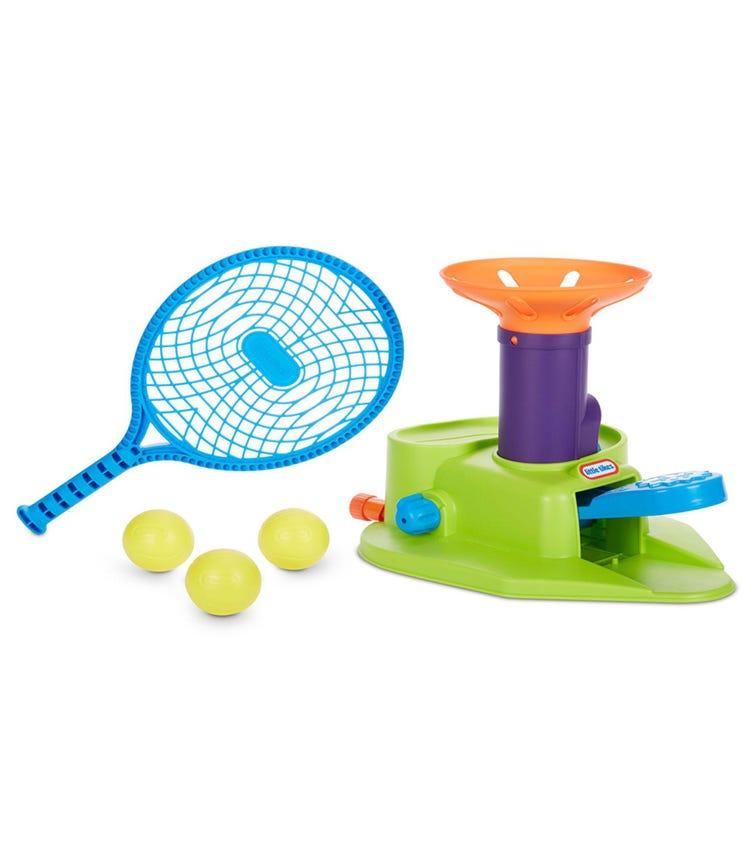 LITTLE TIKES Splash-Hit Tennis