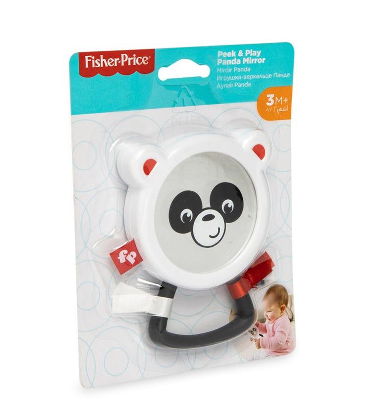 FISHER PRICE Animal Adventures - Panda