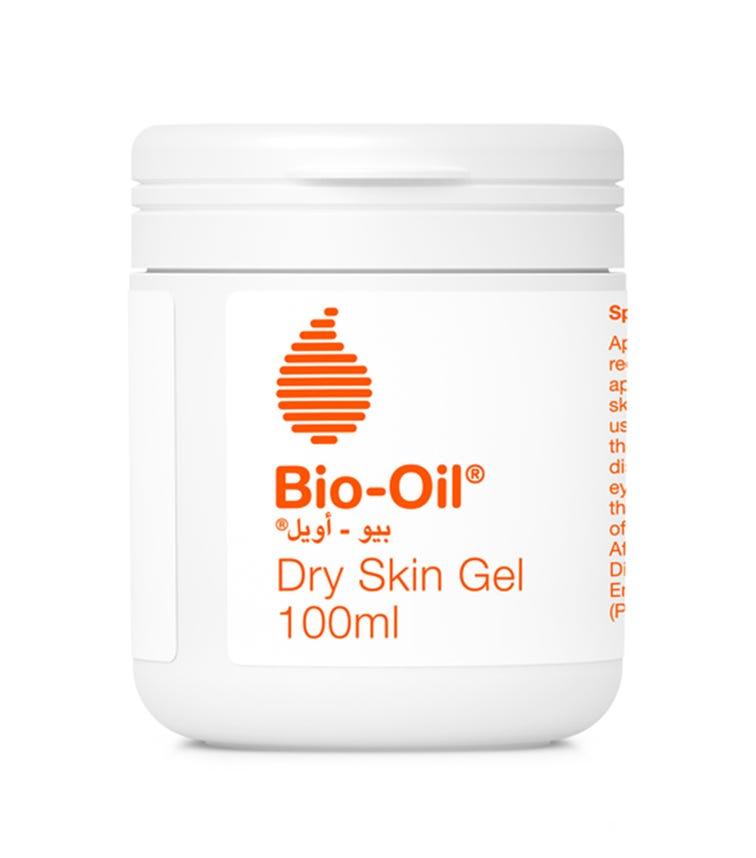 BIO-OIL Dry Skin Gel 100 ML