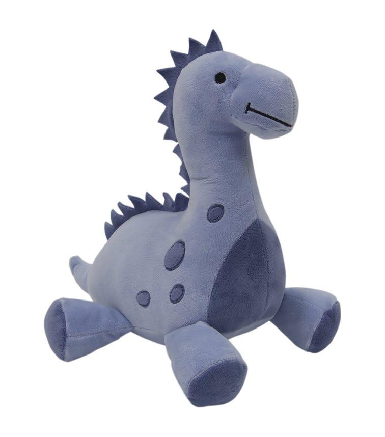 BEDTIME ORIGINALS Dino Roar - Plush Dinosaur
