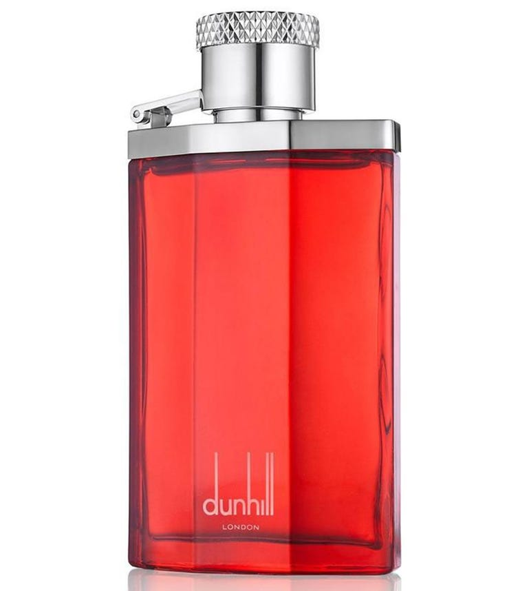 DUNHILL Desire (M) EDT 100 ML