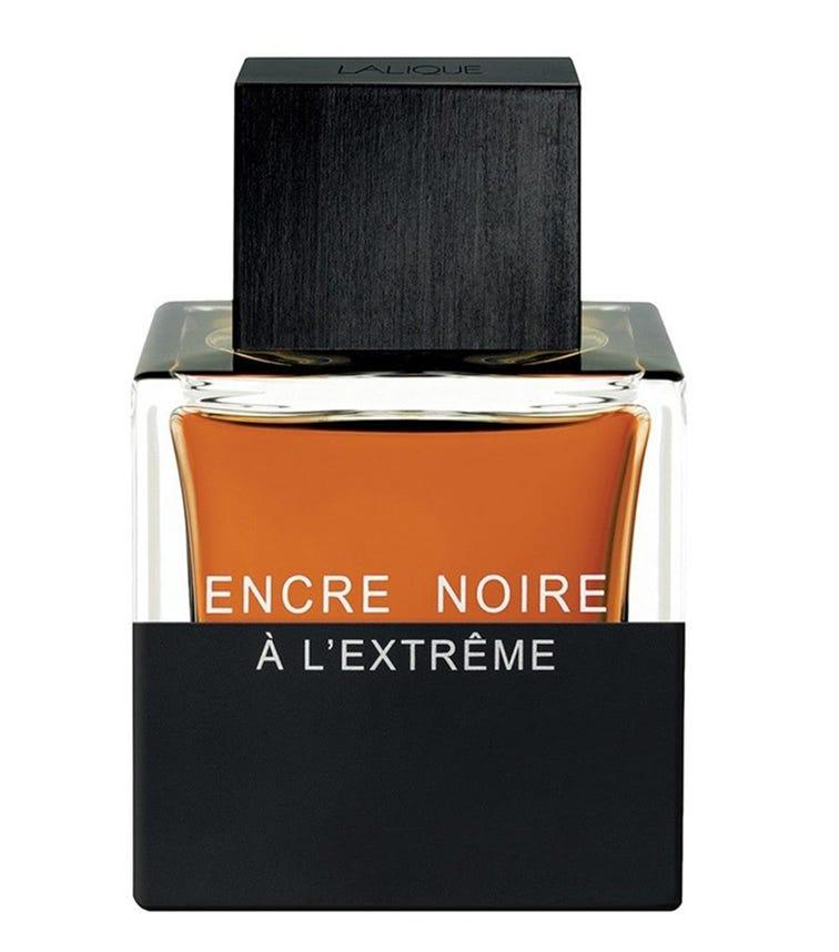 LALIQUE Encre Noire A Lextreme (M) EDP 100 ML