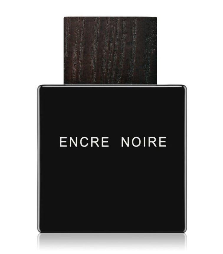 LALIQUE Encre Noire (M) EDT 100 ML