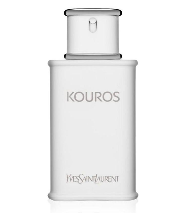 YVES SAINT LAURENT Kouros (M) EDT 100 ML