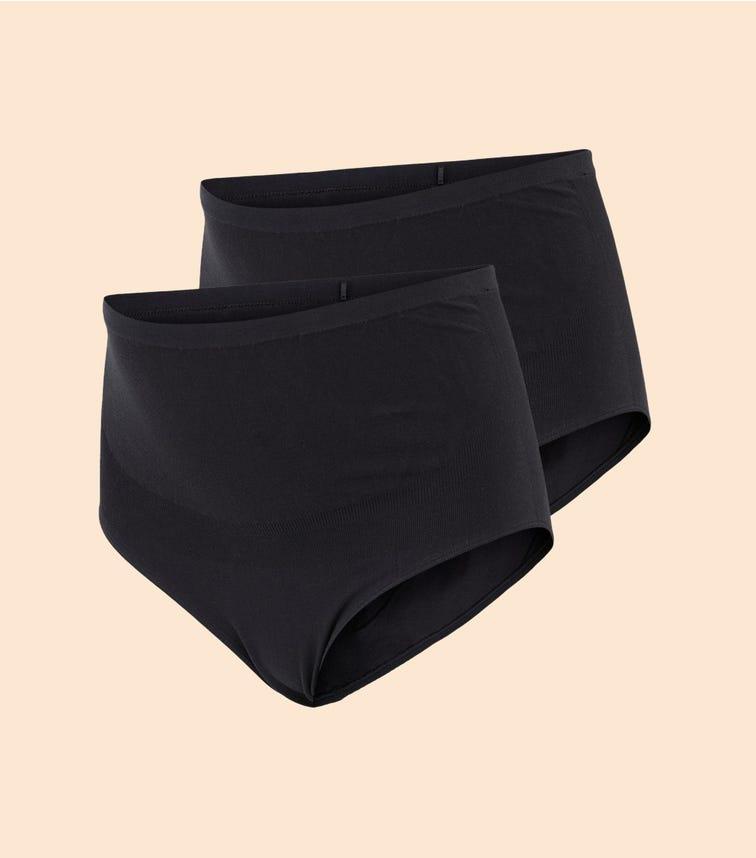 MAMALICIOUS 2-Pack Underwear Set