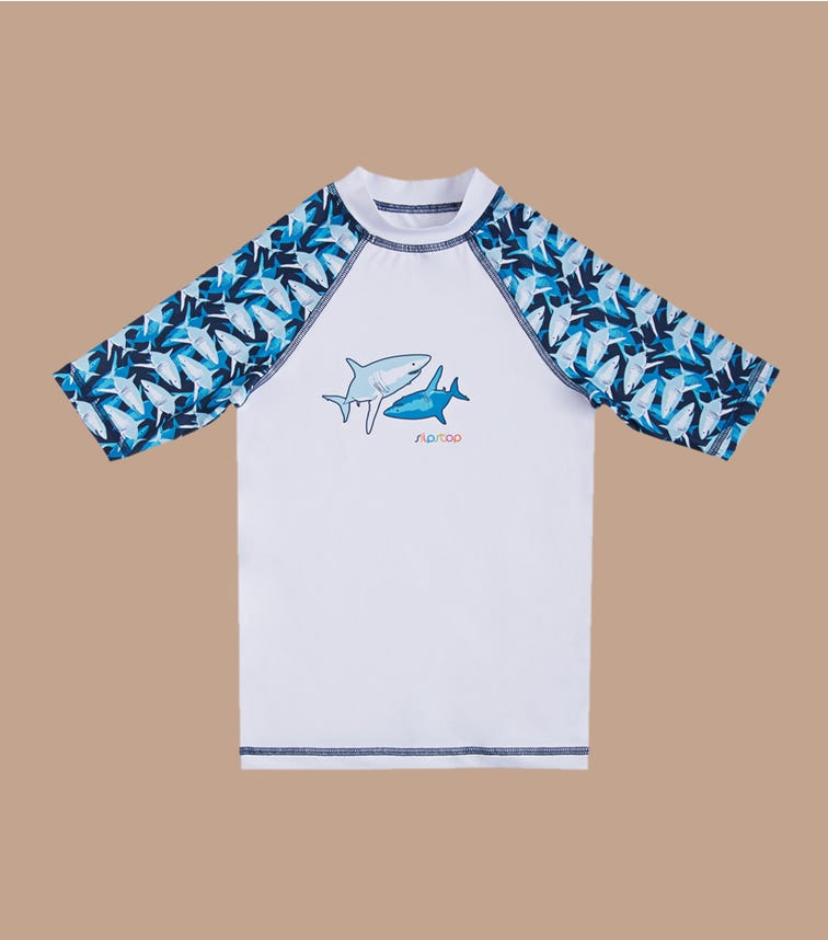 SLIPSTOP Jack T-Shirt