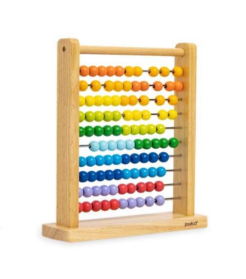 JOUECO Abacus