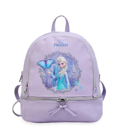 FROZEN Follow Me Backpack