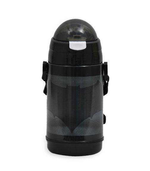 JUSTICE LEAGUE Batman Water Bottle