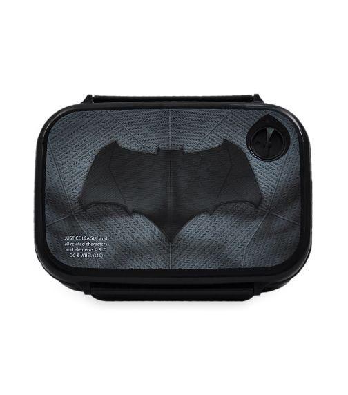 JUSTICE LEAGUE Batman Lunch Box
