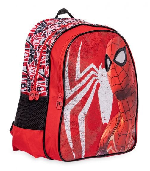 SPIDERMAN Iconic Backpack
