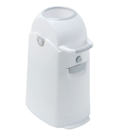 DIAPER CHAMP ONE Classic Regular - Odorless Diaper Pail