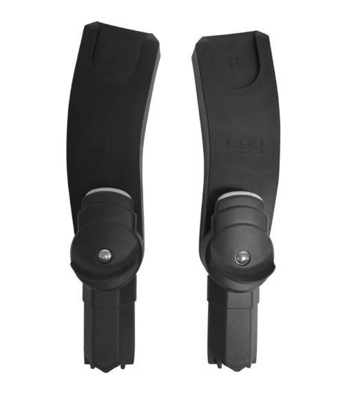 EGG Multi Car Seat Adaptors