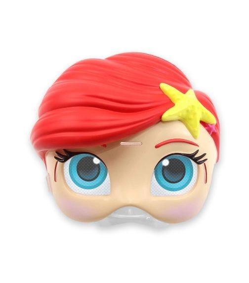 EOLO DISNEY Swim Mask Princess Ariel