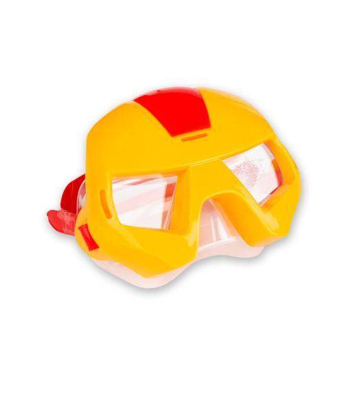 EOLO Marvel Swim Mask Ironman