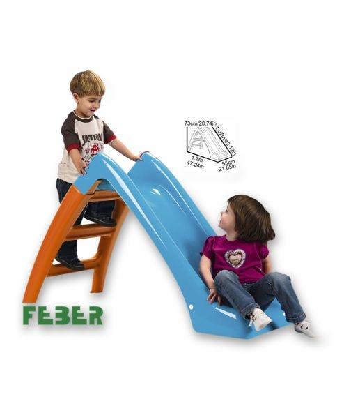FEBER Slide (107 CM)