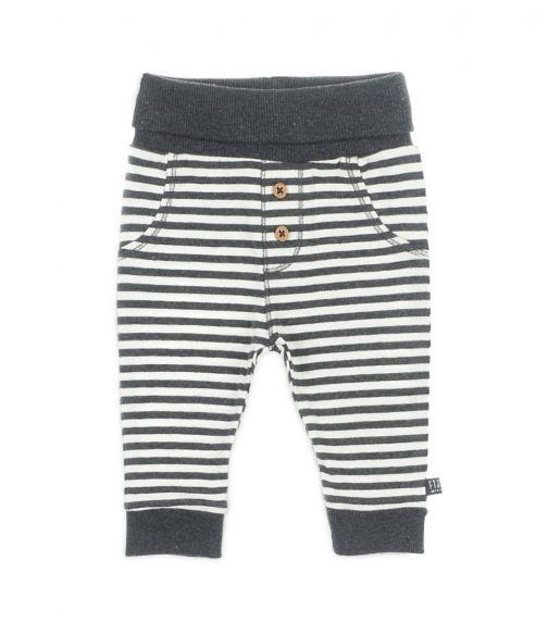 FEETJE Trousers stripe - Mini Person