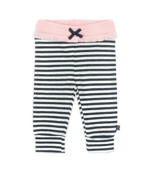 FEETJE Trousers stripe - Dots