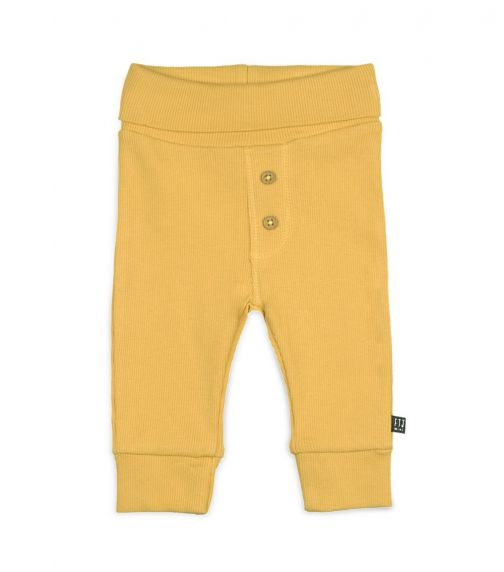 FEETJE Trousers - Stars
