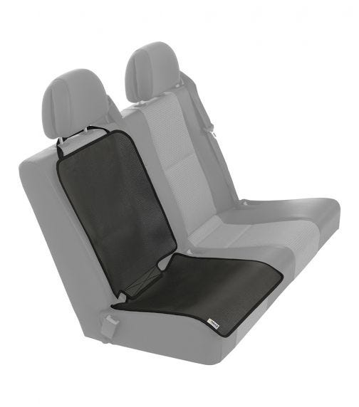 HAUCK Sit On Me Car Seat Protector