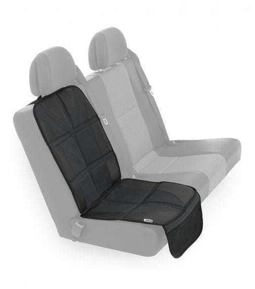 HAUCK Sit On Me Car Seat Protector Deluxe