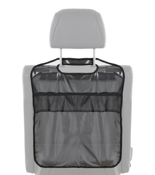 HAUCK Cover Me Stroller Cover
