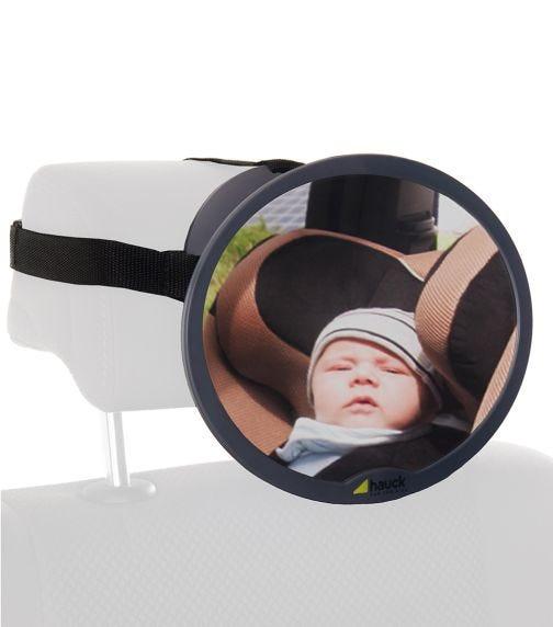 HAUCK Watch Me 1 Infant Mirror