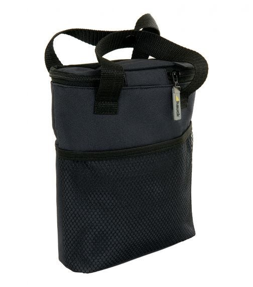 HAUCK Refresh Me 2 Insulating Bottle Bag
