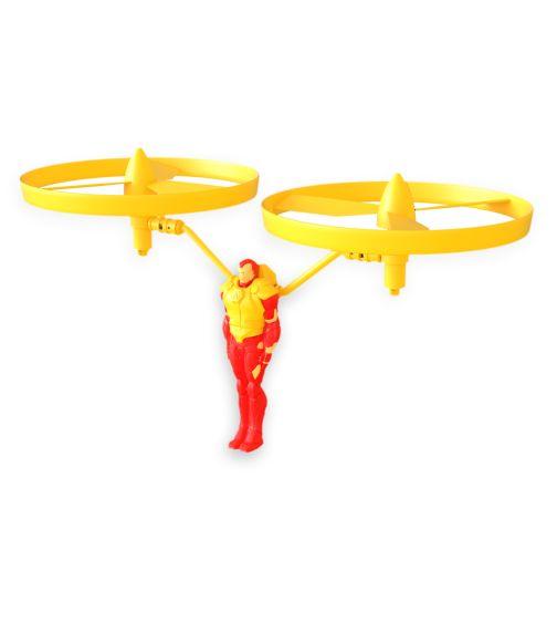 HELIX FLYER Ironman