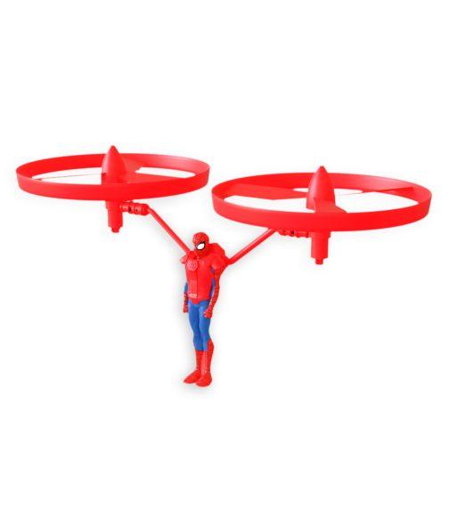 HELIX FLYER Spiderman