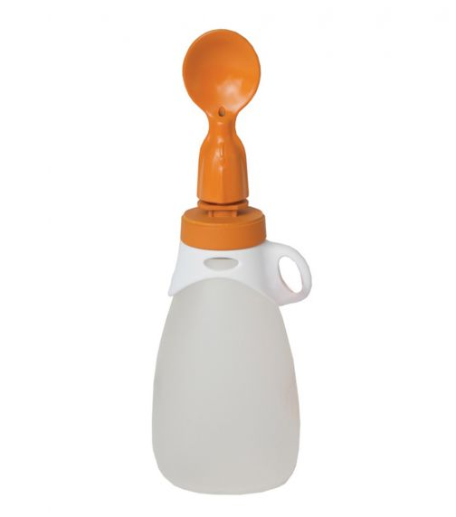 INFANTINO Couple A Spoons