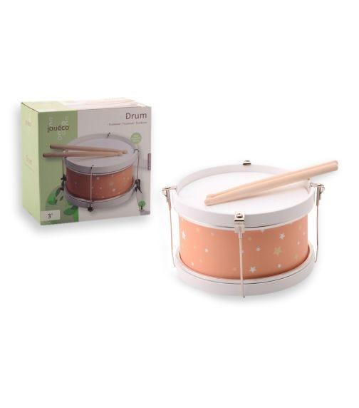 JOUECO Drum