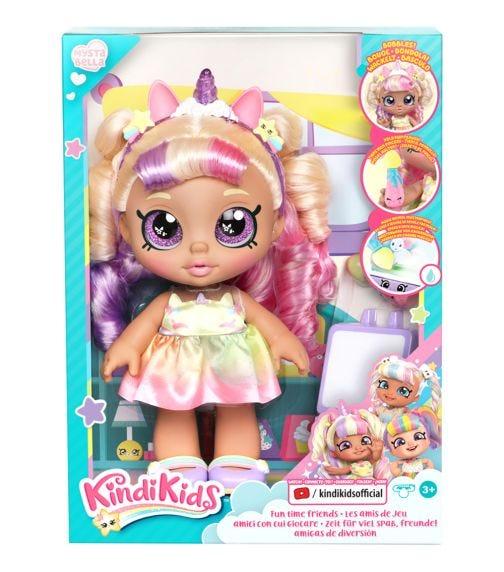 KKS S3 Fun Time Doll Mystabella